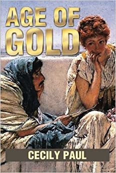 Book Age of Gold