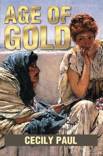 Download Age of Gold ebook