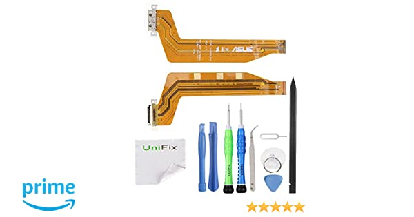 Asus tablet charger wiring diagram furuno