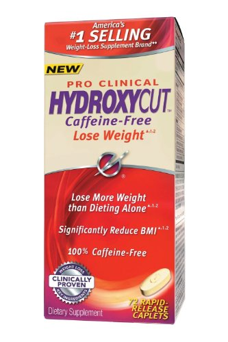 Hydroxycut-99-Caffeine-Free-Advanced-72-Capsules