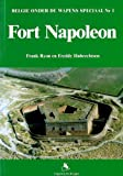Fort Steendorp, Robert Gils, 9058680142