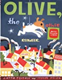 Olive, the Other Reindeer (Olive, OLIV)