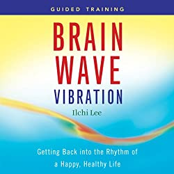 Brain Wave Vibration Guided Training