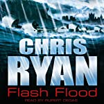 Flash Flood: Code Red, Book 1 | Chris Ryan