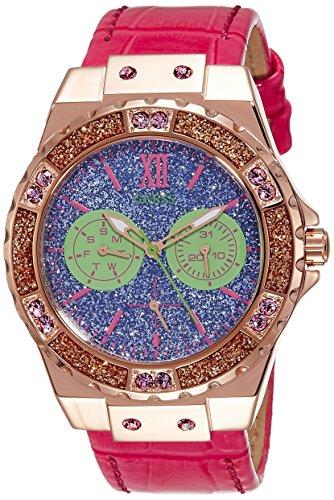 GUESS- LIMELIGHT Women's watches - Online Usa Guess