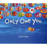 Only One You (Linda Kranz Series Book 1)