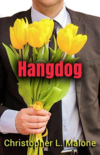 Hangdog PDF