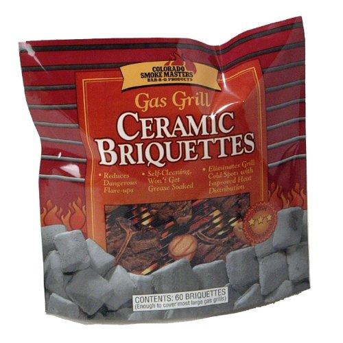 21st-century-b42a1-60-piece-gas-grill-ceramic-briquettes