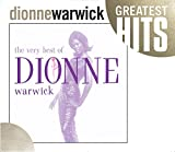 #9: Very Best Of Dionne (GH)