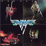 Van Halen [HDCD Remaster / Eco-Friendly Packaging]