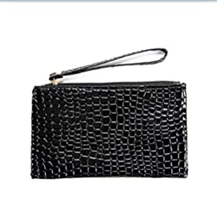 18a82a8866da Amazon.com: Long Wallet Women Purses Tassel Fashion Coin Purse Card ...