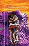 Haz el Amor y No la Cama, Federico Traeger, 6071125022