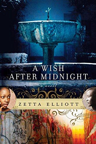 Amazon a wish after midnight ebook zetta elliott kindle store a wish after midnight by elliott zetta fandeluxe PDF