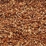Bakers Select Pecan Pieces, Fancy, Medium , 5 Pound -- 1 Case