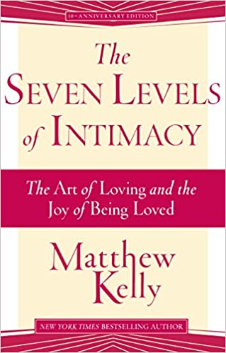 The Seven Levels Of Intimacy Pdf