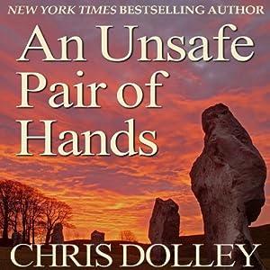 An Unsafe Pair of Hands Audiobook