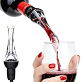 FILWIN Wine