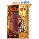 Faraon (FARAONES) (Volume 1) (Spanish Edition)