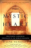 The Mystic Heart: Discovering a Universal