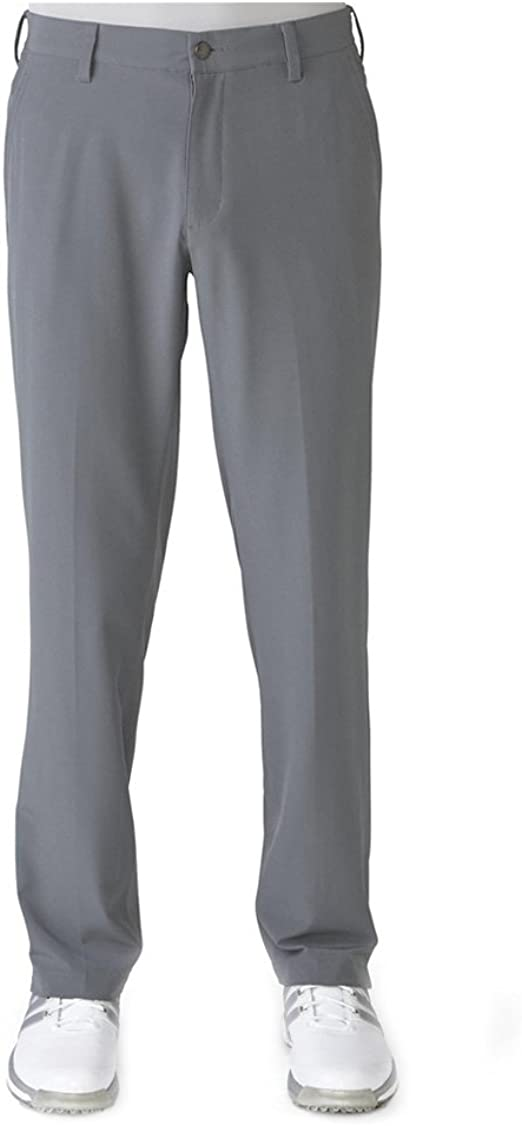 adidas pants climacool