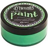 Ranger Grass Paints Review and Comparison