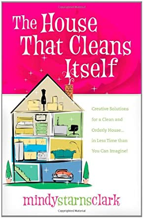 House that Cleans Itself, The