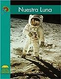 Nuestra Luna, Debra Lucas, 0736874135