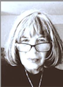 Linda Leigh Paul
