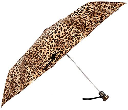 Executive Umbrella - 6