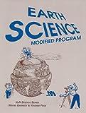 Earth Science - Modified Program, Wayne H. Garnsey and Virginia Page, 0935487638