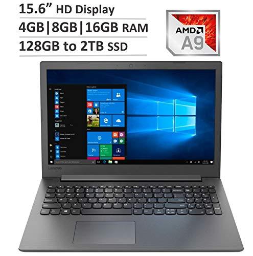 Lenovo Flagship (Lenovo-15.6-laptop)