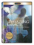 Amazing Grace: 6 Hymns That Changed the World [DVD] [Region 1] [US Import] [NTSC]