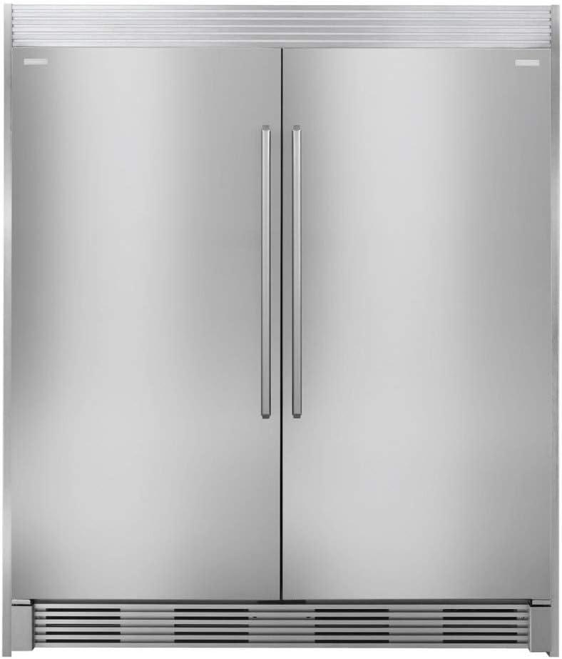 AP4374868 PS2331952 241872513 Refrigerator Door Gasket for Frigidaire