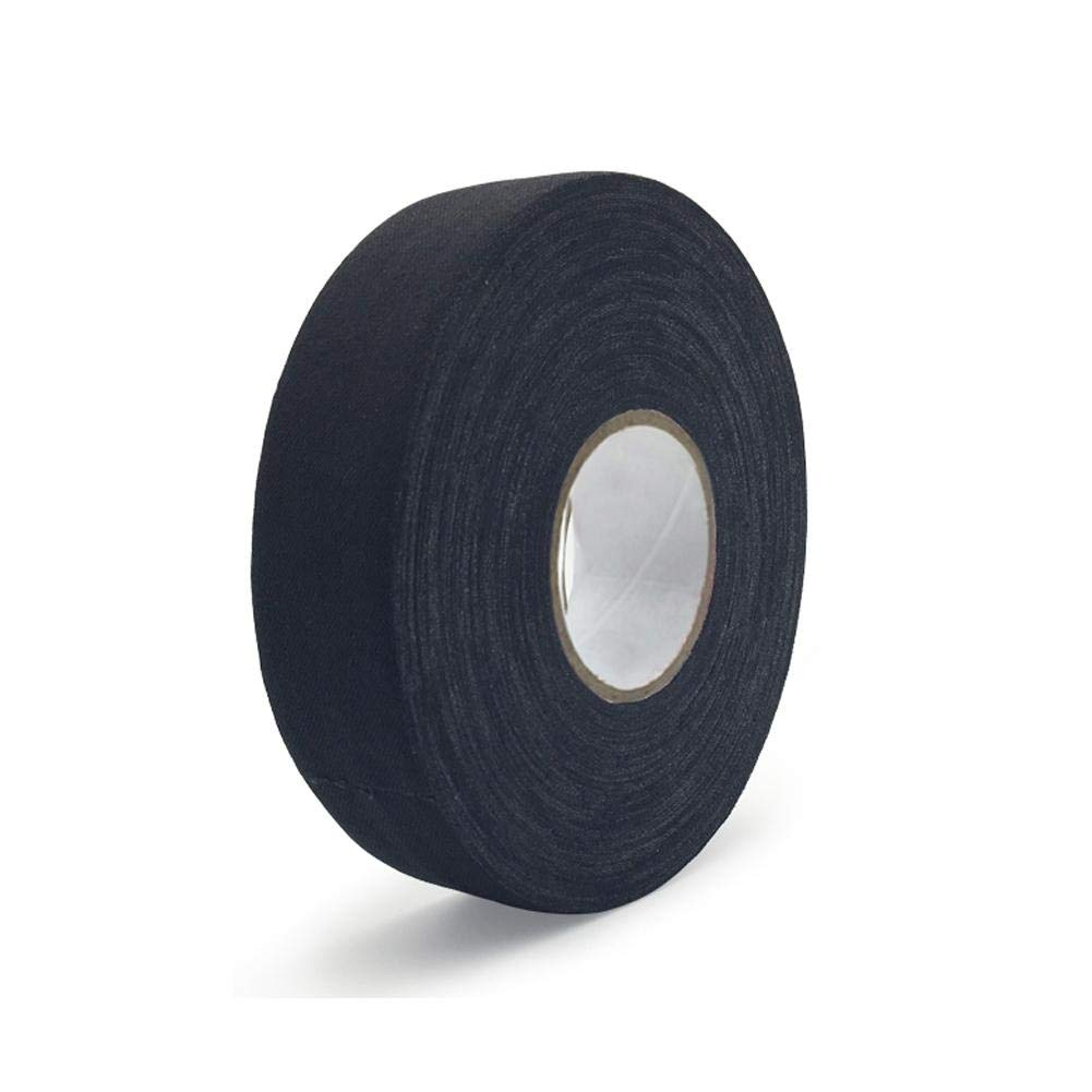 Hockey Stick Tape Non-Slip Hockey Tape Ice Highest Traction Strong Adhesive Hockey Protective Gear Cue