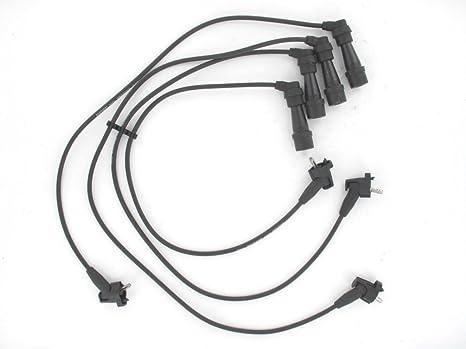 Highvolt OEF015 Cable de ignición