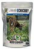 BioLogic Chicory Additive Feeder, 1-Pound