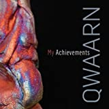 My Achievements by Qwaarn