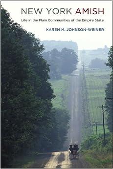 book Banach spaces and descriptive set theory: Selected topics 2010
