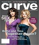 Curve Magazine