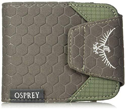 Osprey Packs QuickLock RFID Wallet