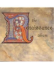 Renaissance Album: A Windham Hill Collection