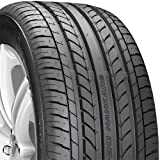 Nankang Noble Sport NS-20 All Season Radial Tire - 275/35R18 95H