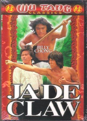 Jade Claw