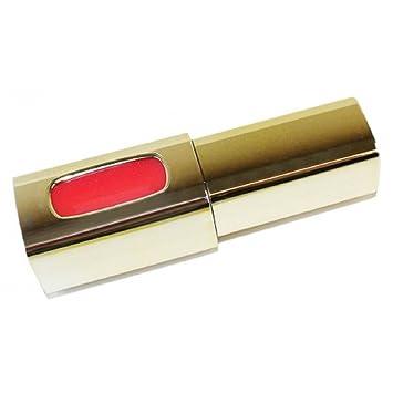 f6a05aecfdb43e Lilly Pulitzer for Target L'Oreal Colour Riche Designer Extraordinaire  Lipstick #202 Coral Encore