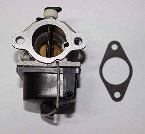 Tecumseh engine carburetor 640065A 13HP 13.5HP 14HP 15HP tractor carb Tractor ;TM79F-32M UGBA287642 by Lomenfly