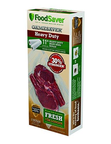 foodsaver heavy duty - 1