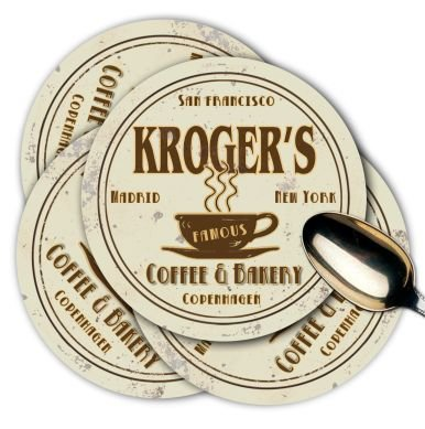 krogers-coffee-shop-bakery-coasters-set-of-4