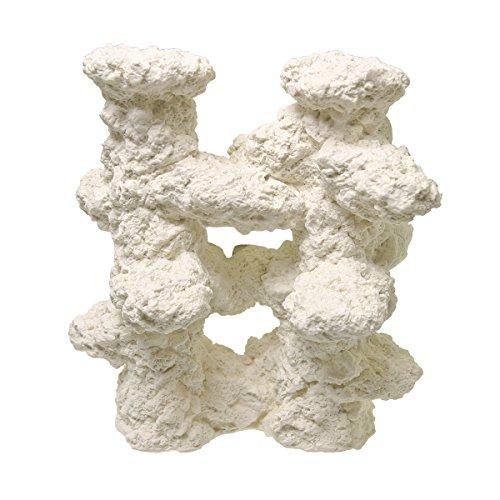Blue Ribbon EE-1767 Exotic Environments Reef Rock Columns