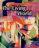 The Living World, Jane Bingham, 1410922391