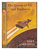 The Queen of Air and Darkness, Anderson, Poul, 0839824335